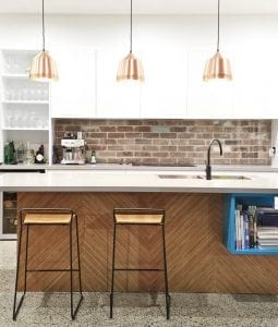 lafayette in solid surface countertops