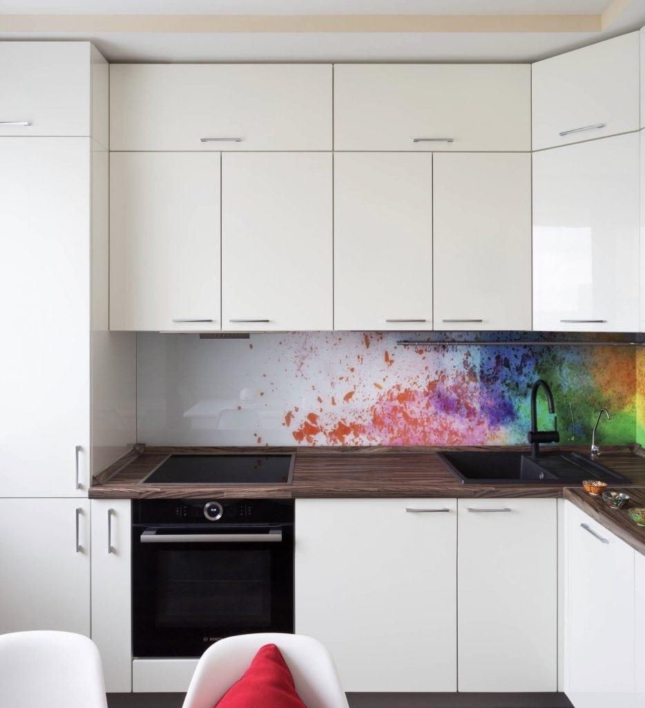 lafayette in laminate cabinets