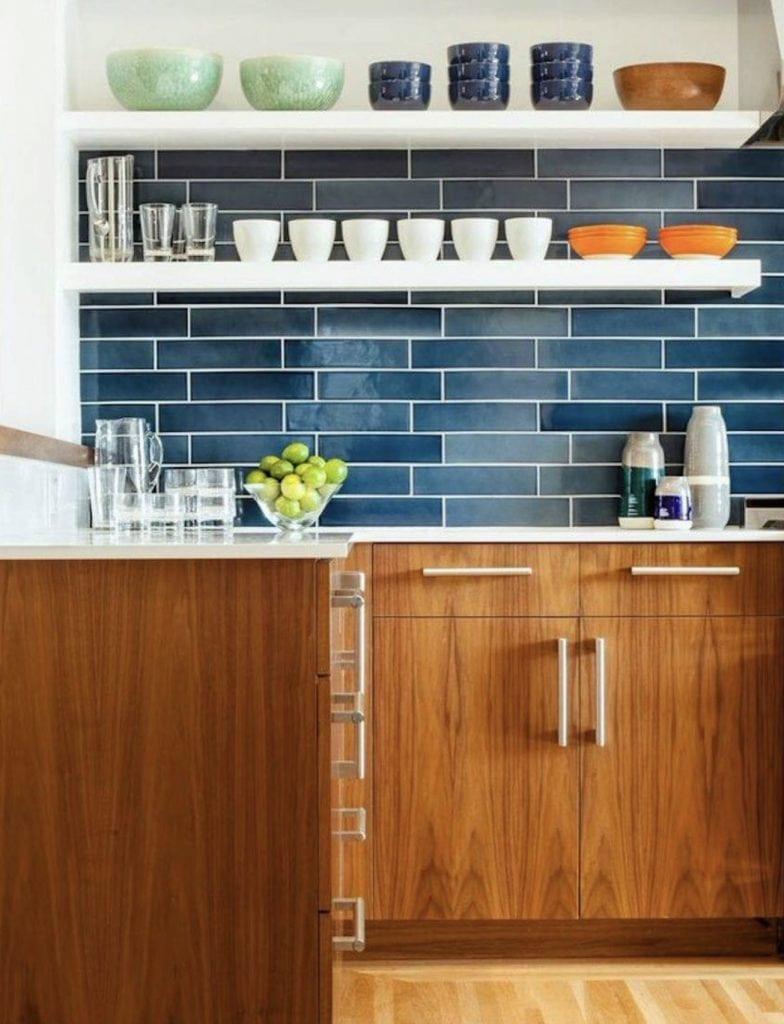 lafayette laminate kitchen cabinets