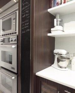 lafayette in kitchen cabinet
