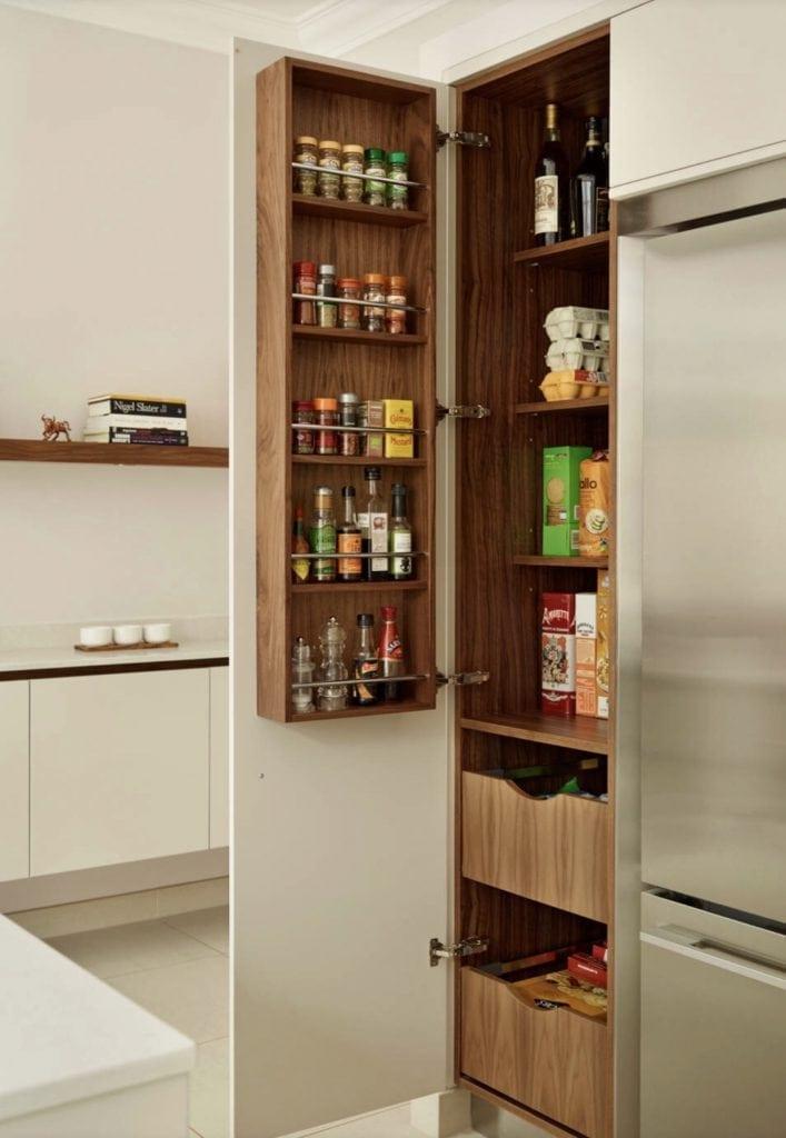 lafayette in custom kitchen cabinets