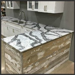 cost of quartz countertops in lafayette indiana