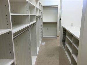 lafayette in closet organizer